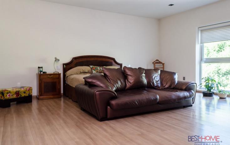 Foto de casa en venta en  , quinta la laborcilla, querétaro, querétaro, 891047 No. 15