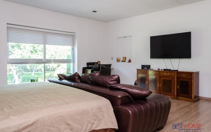 Foto de casa en venta en, quinta la laborcilla, querétaro, querétaro, 891047 no 16