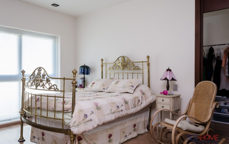 Foto de casa en venta en, quinta la laborcilla, querétaro, querétaro, 891047 no 19