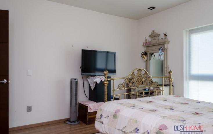 Foto de casa en venta en, quinta la laborcilla, querétaro, querétaro, 891047 no 20