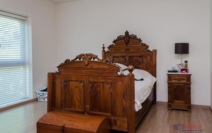 Foto de casa en venta en  , quinta la laborcilla, querétaro, querétaro, 891047 No. 22