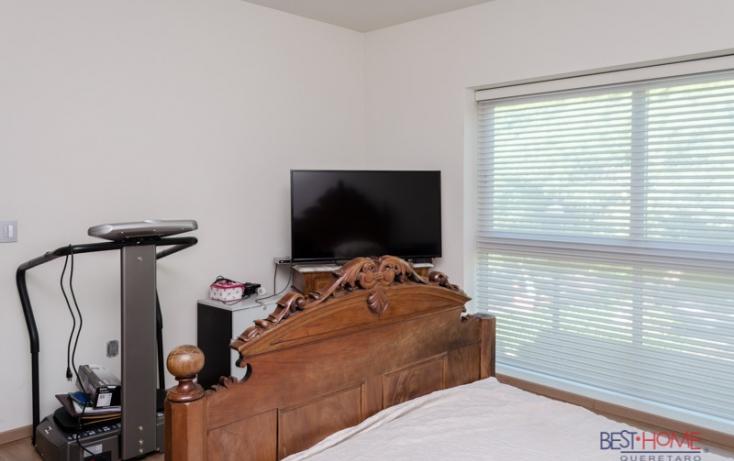 Foto de casa en venta en, quinta la laborcilla, querétaro, querétaro, 891047 no 23