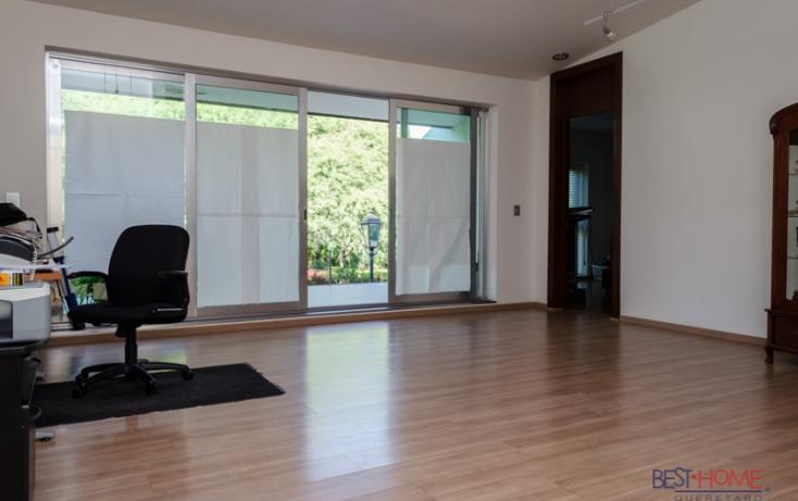 Foto de casa en venta en, quinta la laborcilla, querétaro, querétaro, 891047 no 25