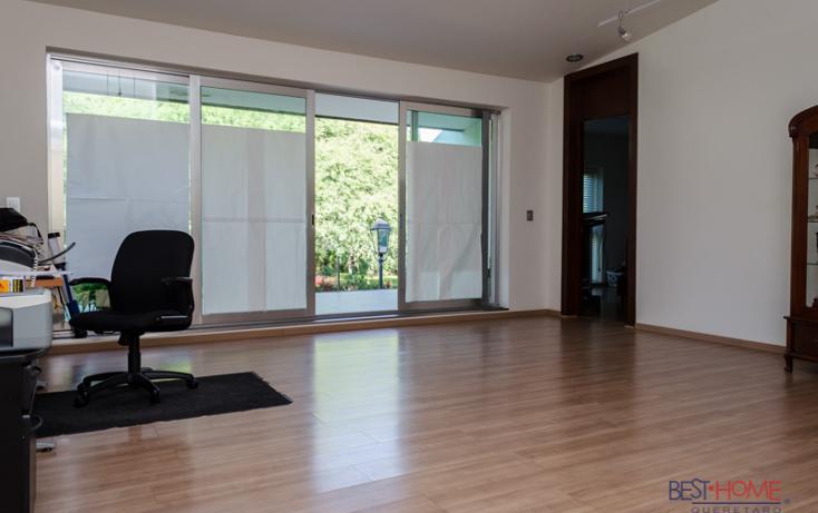 Foto de casa en venta en  , quinta la laborcilla, querétaro, querétaro, 891047 No. 25