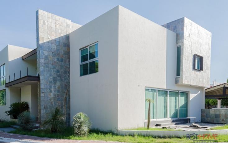 Foto de casa en venta en, quinta la laborcilla, querétaro, querétaro, 891047 no 27