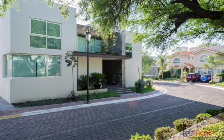 Foto de casa en venta en, quinta la laborcilla, querétaro, querétaro, 891047 no 28