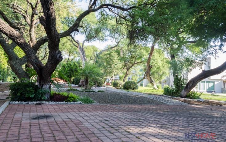 Foto de casa en venta en, quinta la laborcilla, querétaro, querétaro, 891047 no 30