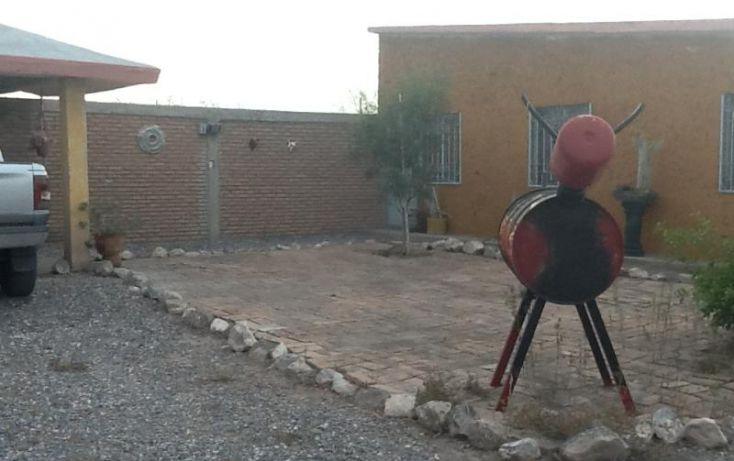 Foto de casa en venta en, quinta la merced, torreón, coahuila de zaragoza, 1487555 no 04