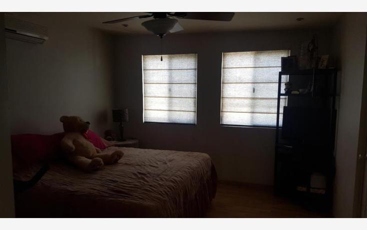 Foto de casa en venta en quinta los laureles 132, quintas de anáhuac, general escobedo, nuevo león, 2160344 No. 03
