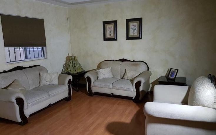 Foto de casa en venta en quinta los laureles 132, quintas de anáhuac, general escobedo, nuevo león, 2160344 No. 04