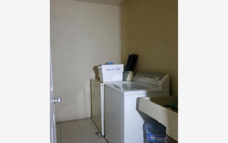 Foto de casa en venta en quinta los laureles 132, quintas de anáhuac, general escobedo, nuevo león, 2160344 No. 09