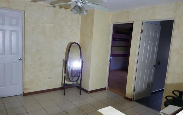 Foto de casa en venta en quinta los laureles 132, quintas de anáhuac, general escobedo, nuevo león, 2160344 No. 13