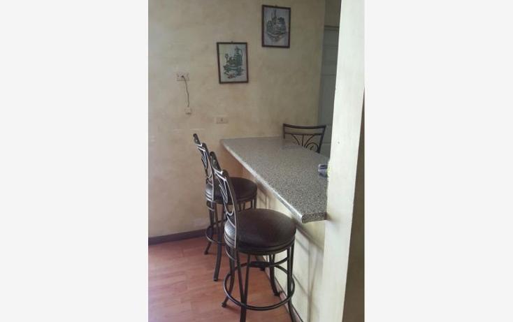 Foto de casa en venta en quinta los laureles 132, quintas de anáhuac, general escobedo, nuevo león, 2160344 No. 23