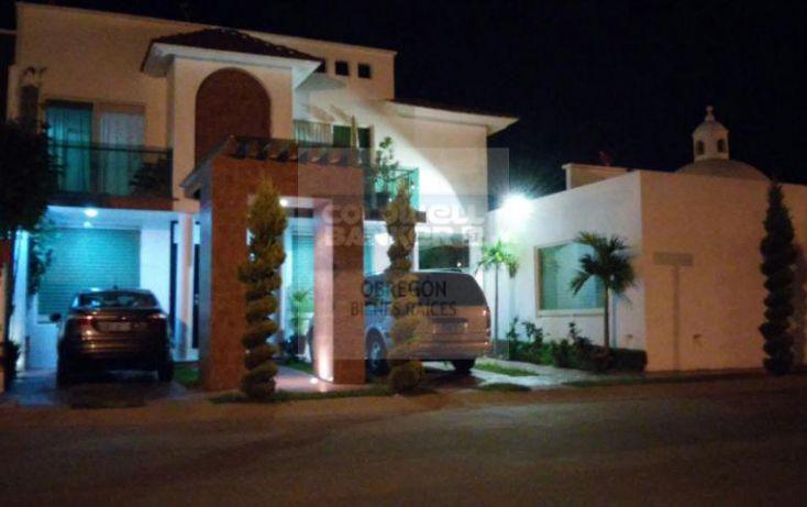 Foto de casa en venta en quinta los mezquites 109, quinta los naranjos, león, guanajuato, 1516811 no 03