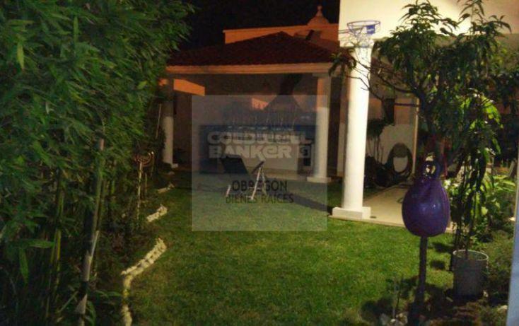 Foto de casa en venta en quinta los mezquites 109, quinta los naranjos, león, guanajuato, 1516811 no 06