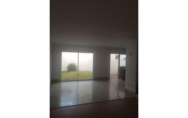 Foto de casa en venta en  , quinta los naranjos, le?n, guanajuato, 1466647 No. 02
