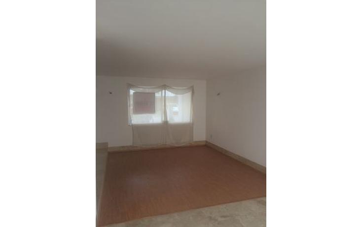 Foto de casa en venta en  , quinta los naranjos, le?n, guanajuato, 1466647 No. 04