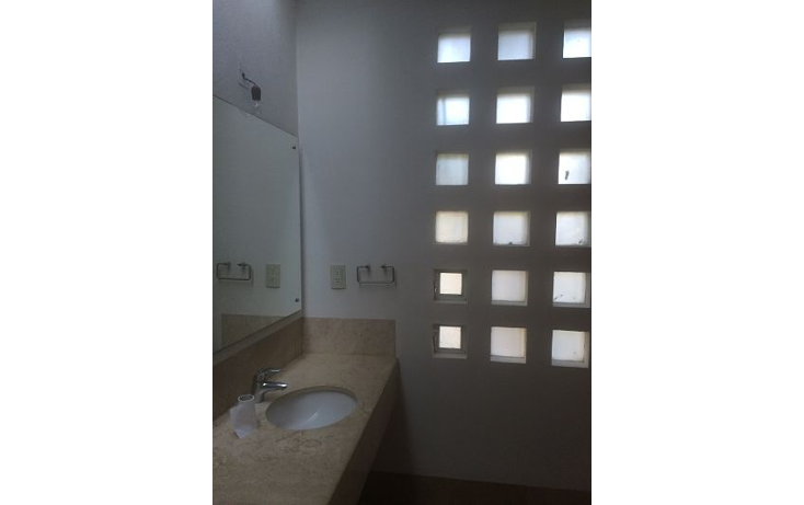 Foto de casa en venta en  , quinta los naranjos, le?n, guanajuato, 1466647 No. 09