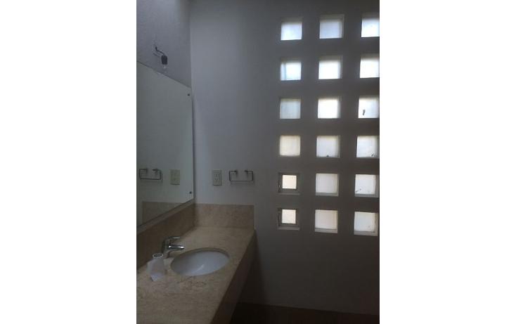 Foto de casa en venta en  , quinta los naranjos, le?n, guanajuato, 1466647 No. 12