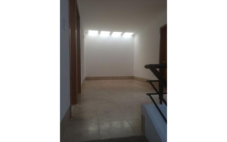 Foto de casa en venta en  , quinta los naranjos, le?n, guanajuato, 1466647 No. 19
