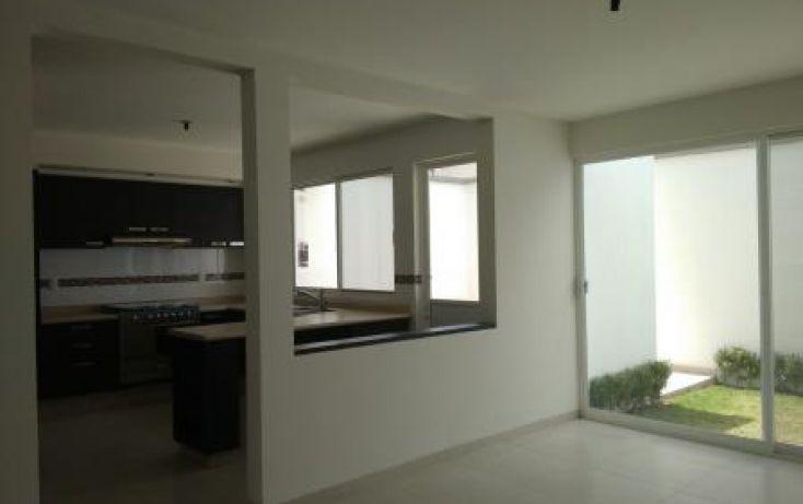 Foto de casa en venta en, quinta los naranjos, león, guanajuato, 1766668 no 02