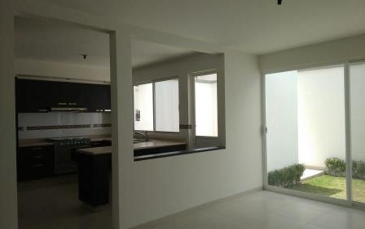 Foto de casa en venta en  , quinta los naranjos, león, guanajuato, 1766668 No. 02