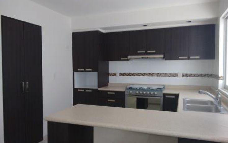 Foto de casa en venta en, quinta los naranjos, león, guanajuato, 1766668 no 03