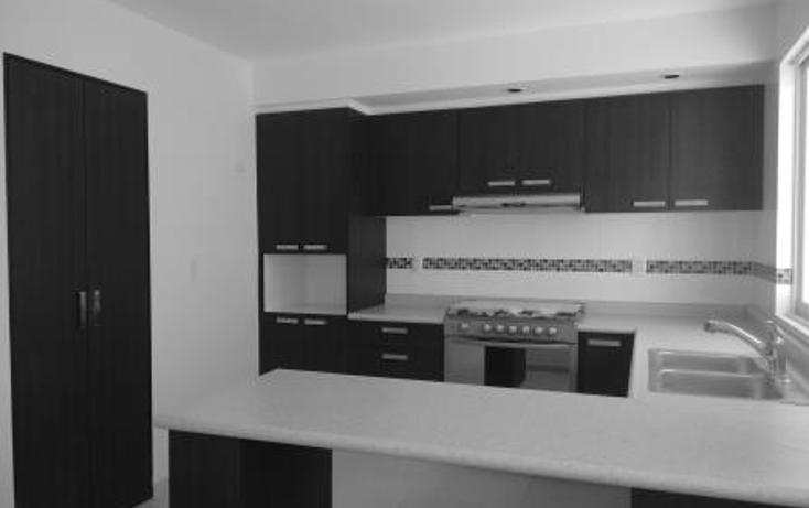 Foto de casa en venta en  , quinta los naranjos, león, guanajuato, 1766668 No. 03