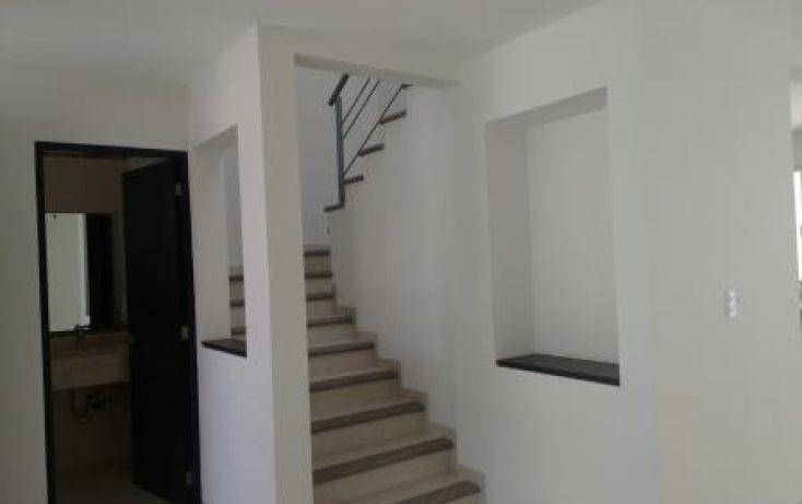 Foto de casa en venta en, quinta los naranjos, león, guanajuato, 1766668 no 04