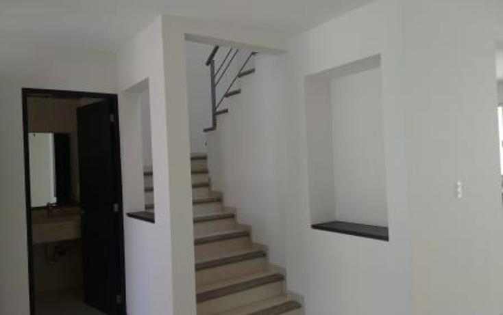 Foto de casa en venta en  , quinta los naranjos, león, guanajuato, 1766668 No. 04