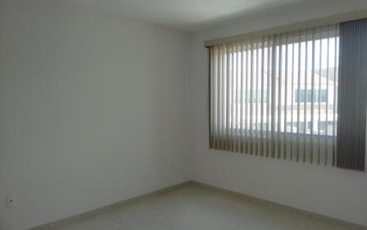 Foto de casa en venta en  , quinta los naranjos, león, guanajuato, 1766668 No. 06