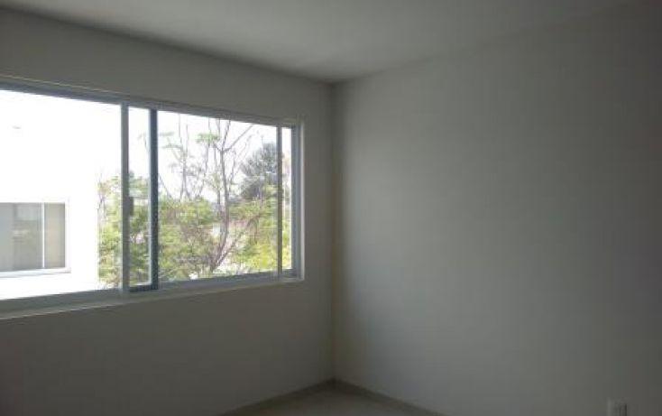 Foto de casa en venta en, quinta los naranjos, león, guanajuato, 1766668 no 09