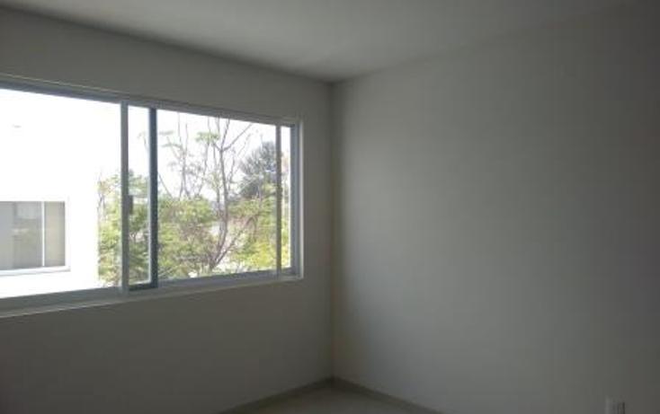 Foto de casa en venta en  , quinta los naranjos, león, guanajuato, 1766668 No. 10