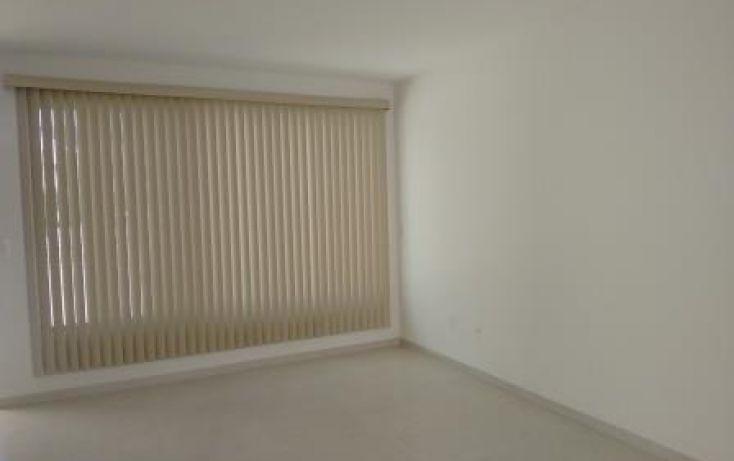 Foto de casa en venta en, quinta los naranjos, león, guanajuato, 1766668 no 13