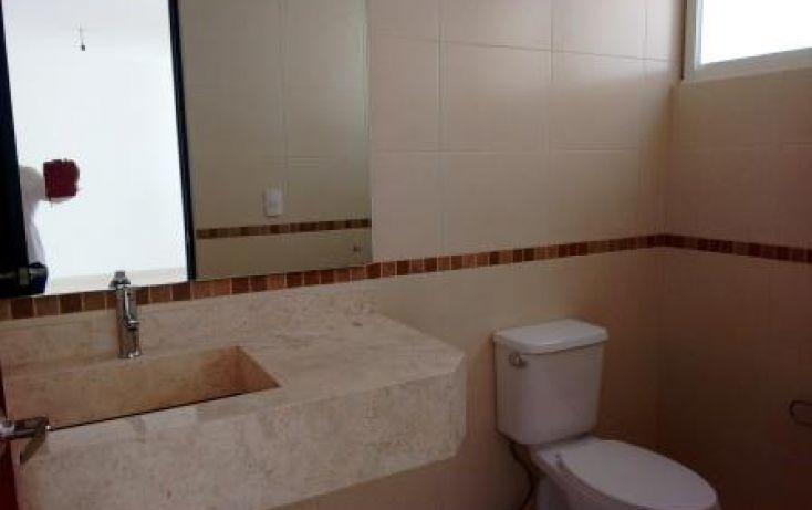 Foto de casa en venta en, quinta los naranjos, león, guanajuato, 1766668 no 14