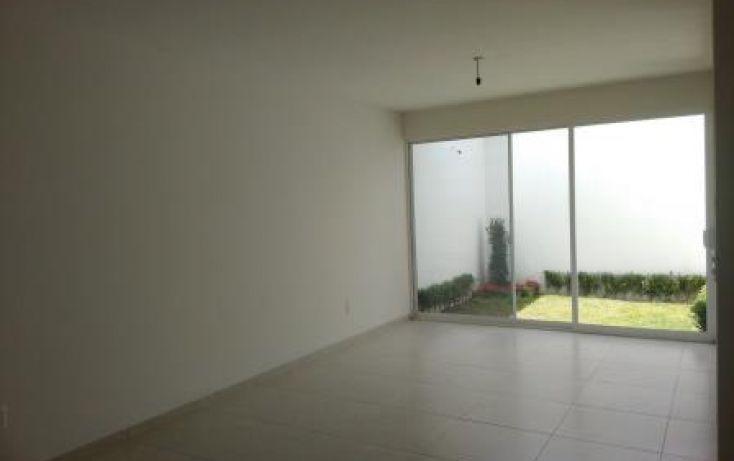 Foto de casa en venta en, quinta los naranjos, león, guanajuato, 1766668 no 15