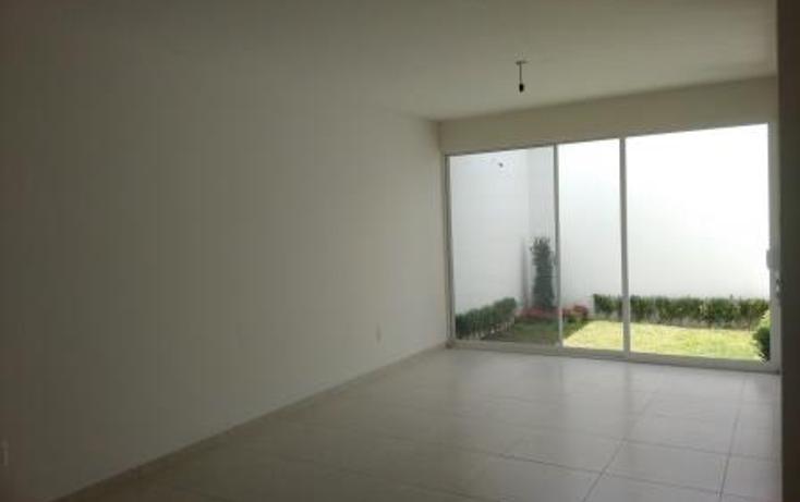 Foto de casa en venta en  , quinta los naranjos, león, guanajuato, 1766668 No. 17