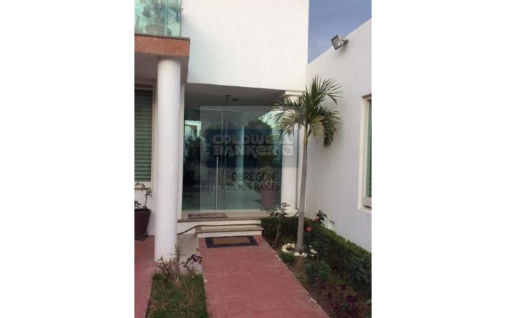 Foto de casa en venta en  , quinta los naranjos, león, guanajuato, 1844526 No. 05