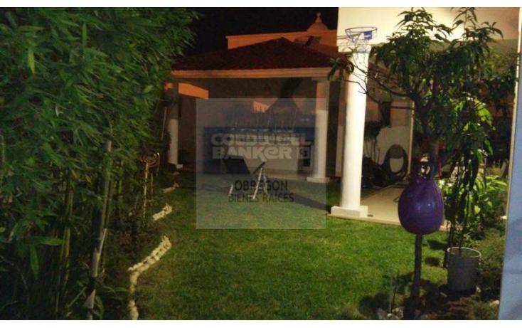 Foto de casa en venta en  , quinta los naranjos, león, guanajuato, 1844526 No. 06
