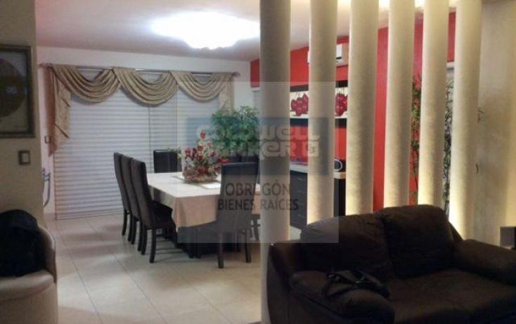 Foto de casa en venta en, quinta los naranjos, león, guanajuato, 1844526 no 07
