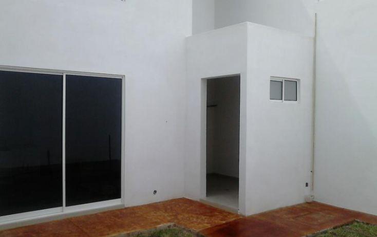 Foto de casa en venta en quinta magnolia 14, benigno montoya, durango, durango, 1048605 no 05