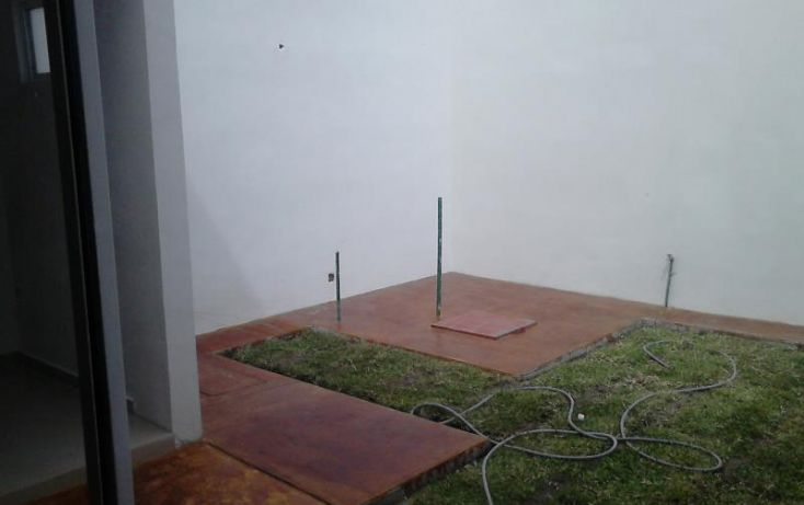 Foto de casa en venta en quinta magnolia 14, benigno montoya, durango, durango, 1048605 no 08