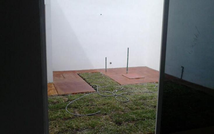 Foto de casa en venta en quinta magnolia 14, benigno montoya, durango, durango, 1048605 no 11