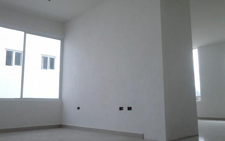 Foto de casa en venta en quinta magnolia 14, benigno montoya, durango, durango, 1048605 no 20