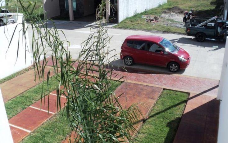 Foto de casa en venta en quinta magnolia 14, benigno montoya, durango, durango, 1048605 no 30