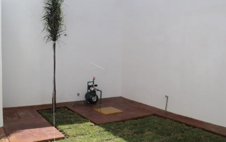 Foto de casa en venta en quinta magnolia 14, benigno montoya, durango, durango, 1048605 no 32