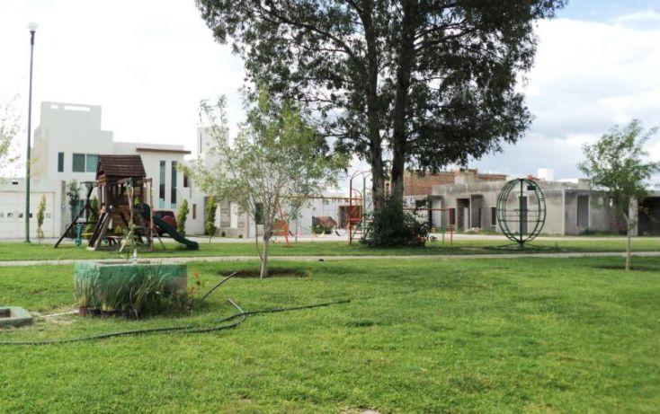 Foto de casa en venta en quinta magnolia 14, benigno montoya, durango, durango, 1048605 no 33