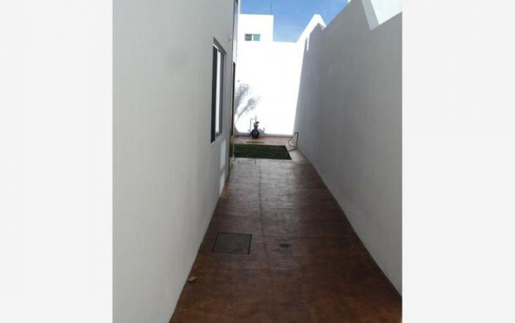 Foto de casa en venta en quinta magnolia 14, benigno montoya, durango, durango, 1048605 no 34
