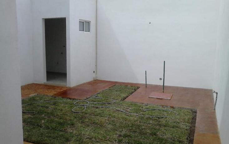 Foto de casa en venta en quinta magnolia 14, las quintas, durango, durango, 1048605 No. 04