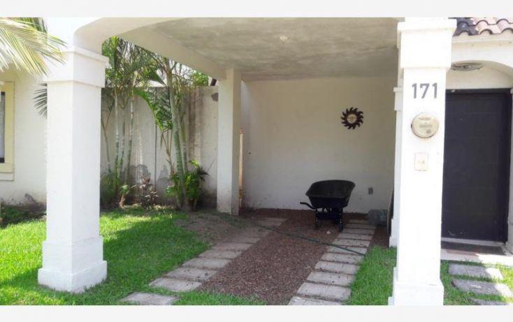Foto de casa en venta en quinta malaga 171, el estero, boca del río, veracruz, 1954642 no 02